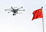 Absence of Regulations Casts Shadow on China's Booming UAV Industry