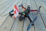 What are Canada's New Drone Regulations?